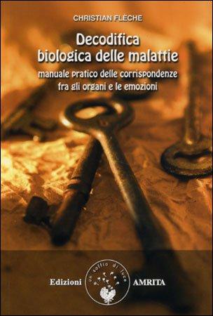 Decodifica Biologica delle Malattie