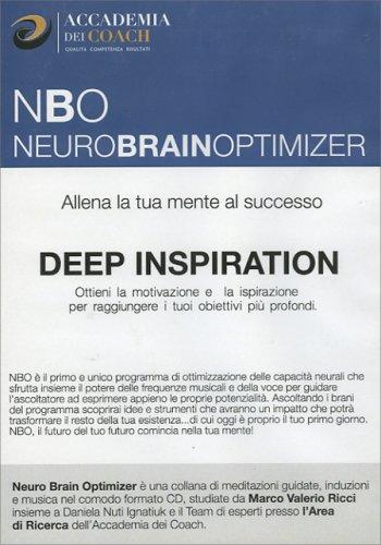 Deep Inspiration
