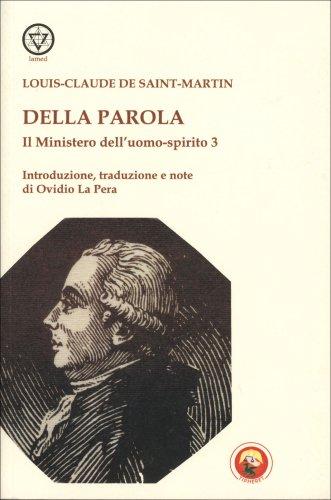 Della Parola