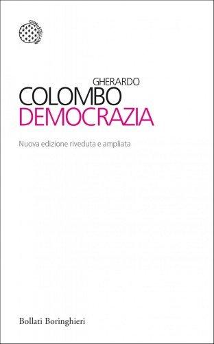 Democrazia (eBook)