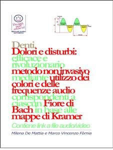 Denti - Dolori e Disturbi (eBook)