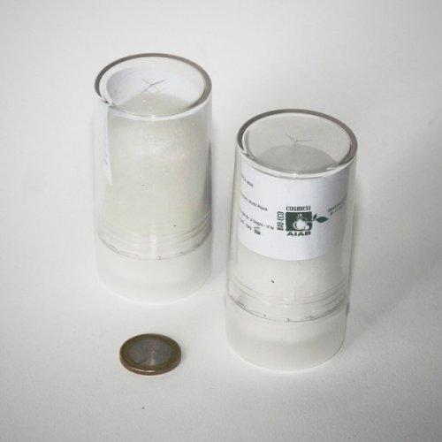 Deo Stick Allume di Potassio - 120 g.