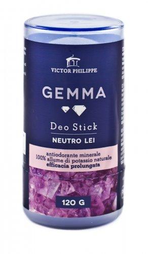 Antiodorante Deo Stick Neutro per Lei