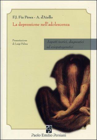 La Depressione nell'Adolescenza