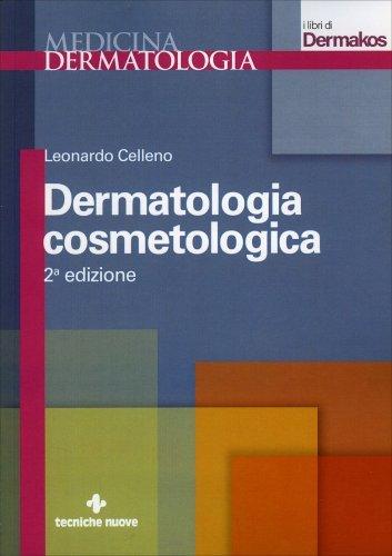 Dermatologia Cosmetologica