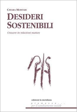 Desideri Sostenibili