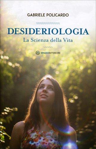 Desideriologia