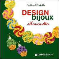 Design Bijoux all'Uncinetto