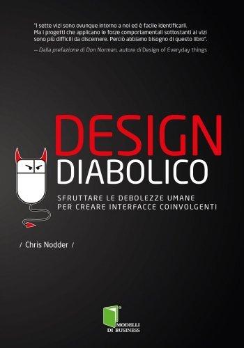 Design Diabolico (eBook)