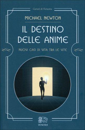 Il Destino delle Anime