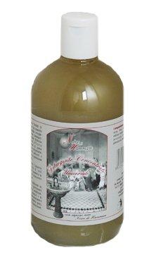Detergente Concentrato Universale Noire di Hammam
