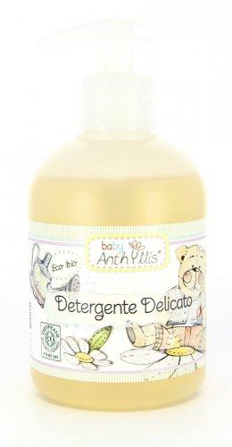 Baby Anthyllis - Detergente Delicato