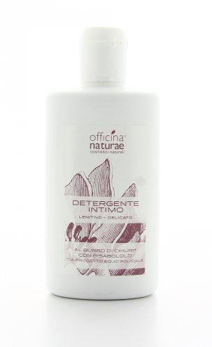 Detergente Intimo Chiuri 250 ml
