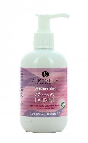 Detergente Intimo Piccole Donne a PH 7.0