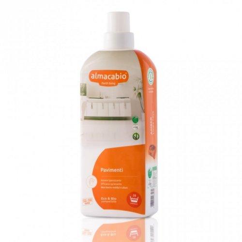 Detergente per Pavimenti - 1000 ml.