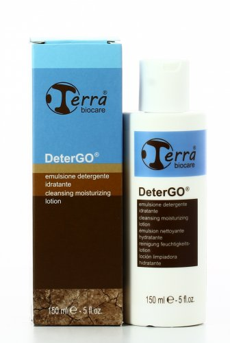 DeterGo Bio - Terra Biocare