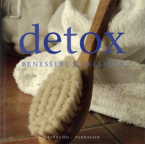 Detox Benessere e Bellezza