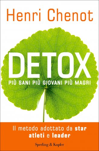 Detox (eBook)