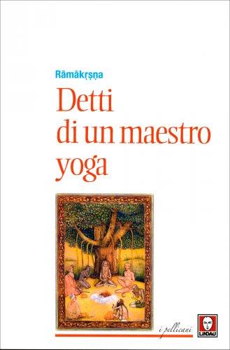 Detti di un Maestro di Yoga
