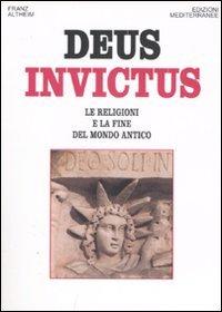 Deus Invictus