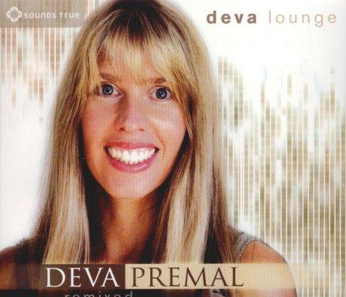 Deva Lounge