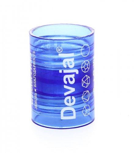 Devajal - Vitalizzatore per acqua