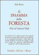 Il Dhamma della Foresta