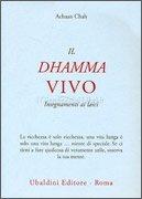 Il Dhamma Vivo