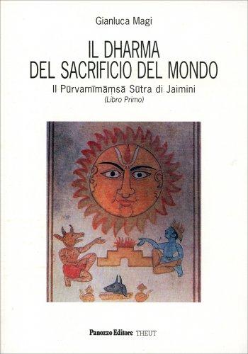 Il Dharma del Sacrificio del Mondo