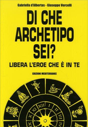 Di che Archetipo Sei?