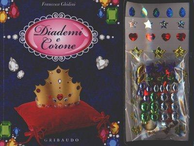Diademi e Corone