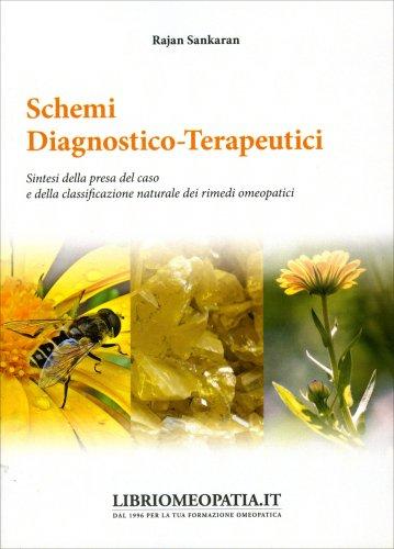 Schemi Diagnostico-Terapeutici
