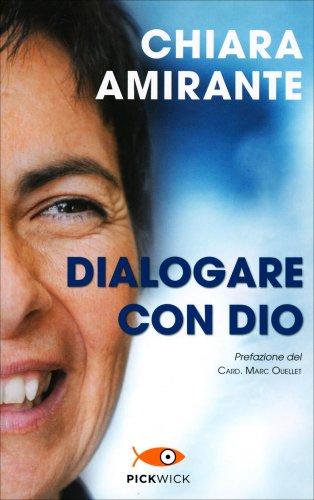 Dialogare con Dio