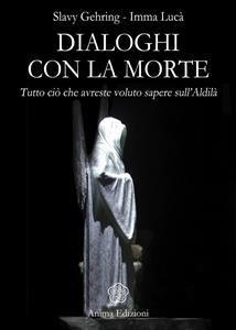Dialoghi con la Morte (eBook)
