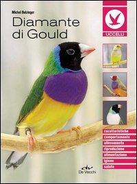 Diamante di Gould (eBook)