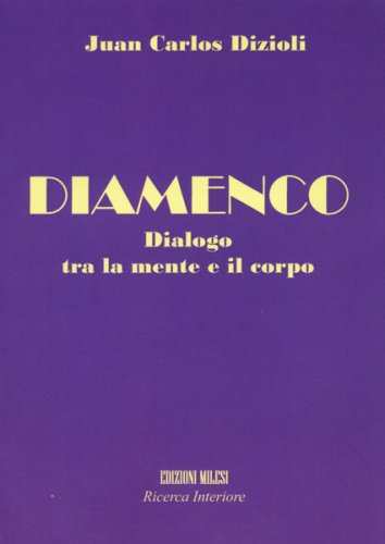 Diamenco