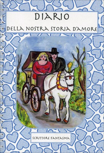 Diario della Nostra Storia d'Amore