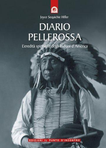 Diario Pellerossa (eBook)