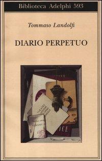 Diario Perpetuo