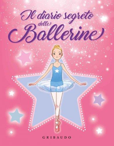 Il Diario Segreto delle Ballerine