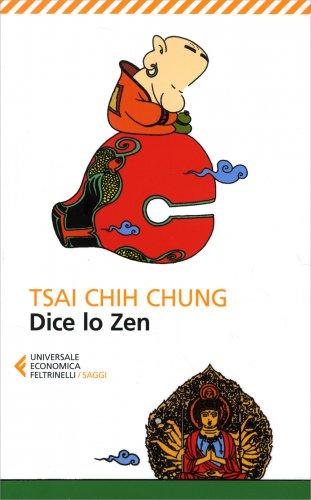 Dice lo Zen