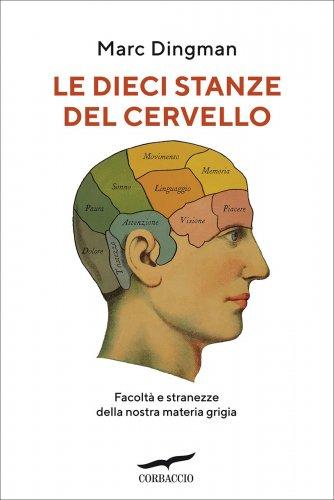 Le Dieci Stanze del Cervello