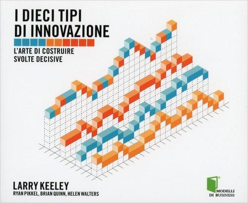 I Dieci Tipi di Innovazione
