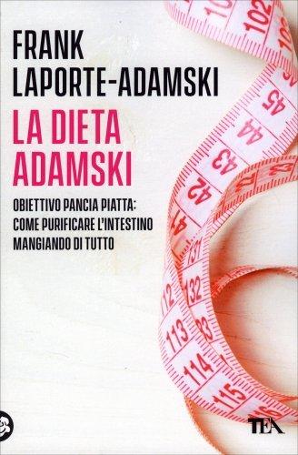 La Dieta Adamski