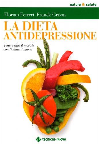 La Dieta Antidepressione