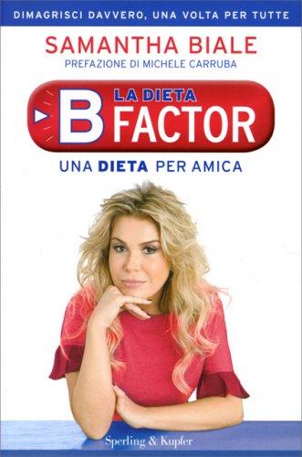 La Dieta B Factor