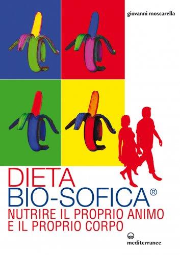 Dieta Bio-Sofica (eBook)