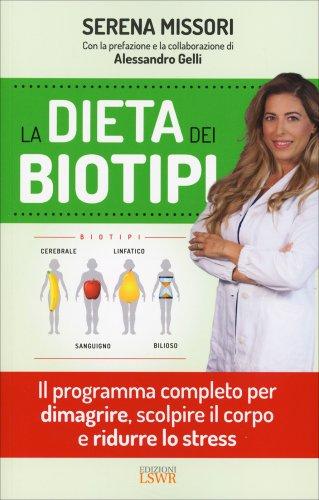 La Dieta dei Biotipi