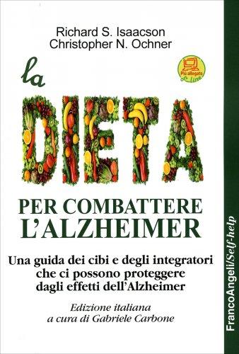 Dieta per Combattere l'Alzheimer