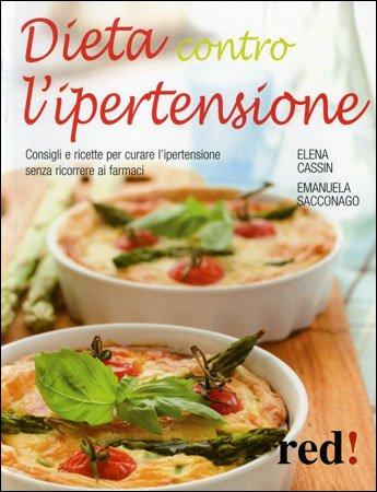 Dieta Contro l'Ipertensione